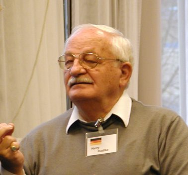 Harry Rudtke, IWT 2002