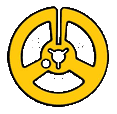 RdT Germany